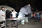 Noc vědců rozzářila energií poznání stovky lidí! (108/120)