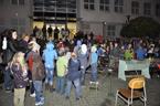 Noc vědců rozzářila energií poznání stovky lidí! (111/120)