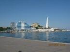 Studijní jazykový pobyt na Ukrajině 2013