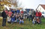 Studentská konference - katedra biologie a ekologie