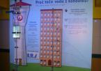 IQ park Liberec