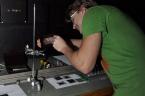 Experimenty ve fyzice
