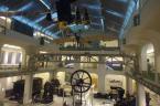 Technické muzeum ve Vídni