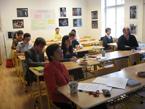 Přednášky prof. Widdowsona opět v Ostravě