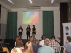 Soutěž středoškoláků o nejlepší powerpointovou prezentaci