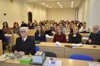 Seminář matematiky pro SŠ profesory a učitele ZŠ