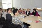 Workshop Inovace ve výuce