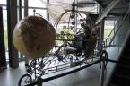 Exkurze do Centra nauki Kopernik