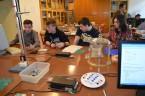 Jarní popularizační aktivity ze Světa vědy