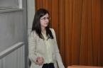 SKV PřF OU 2014 - Sekce Biologie a ekologie (3/10)