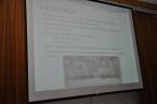 SKV PřF OU 2014 - Sekce Biologie a ekologie (4/10)