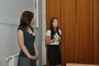 SKV PřF OU 2014 - Sekce Biologie a ekologie (5/10)