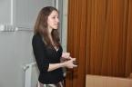 SKV PřF OU 2014 - Sekce Biologie a ekologie (8/10)