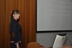 SKV PřF OU 2014 - Sekce Biologie a ekologie (9/10)