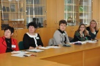 SKV PřF OU 2014 - Sekce Didaktika přírodních věd (1/10)
