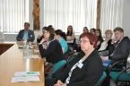 SKV PřF OU 2014 - Sekce Didaktika přírodních věd (2/10)