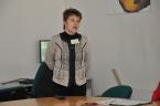 SKV PřF OU 2014 - Sekce Didaktika přírodních věd (6/10)