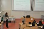 SKV PřF OU 2014 - Sekce Chemie a příbuzné obory (1/15)