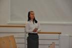 SKV PřF OU 2014 - Sekce Chemie a příbuzné obory
