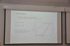 SKV PřF OU 2014 - Sekce Chemie a příbuzné obory (12/15)