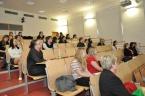 SKV PřF OU 2014 - Sekce Chemie a příbuzné obory (14/15)