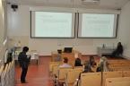SKV PřF OU 2014 - Sekce Chemie a příbuzné obory (15/15)