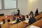 SKV PřF OU 2014 - Sekce Chemie a příbuzné obory (2/15)