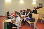 SKV PřF OU 2014 - Sekce Chemie a příbuzné obory (3/15)