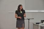 SKV PřF OU 2014 - Sekce Chemie a příbuzné obory (4/15)