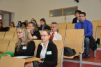 SKV PřF OU 2014 - Sekce Chemie a příbuzné obory (5/15)