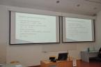 SKV PřF OU 2014 - Sekce Chemie a příbuzné obory (8/15)