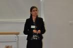 SKV PřF OU 2014 - Sekce Chemie a příbuzné obory (9/15)