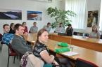 SKV PřF OU 2014 - Sekce Fyzická geografie a geoekologie (1/6)