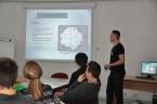 SKV PřF OU 2014 - Sekce Fyzická geografie a geoekologie (2/6)