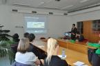 SKV PřF OU 2014 - Sekce Fyzická geografie a geoekologie
