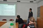 SKV PřF OU 2014 - Sekce Fyzická geografie a geoekologie (5/6)