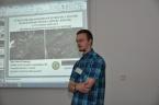 SKV PřF OU 2014 - Sekce Fyzická geografie a geoekologie (6/6)