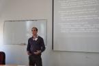 SKV PřF OU 2014 - Sekce Sociální geografie a regionální rozvoj (1/7)