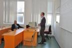 SKV PřF OU 2014 - Sekce Sociální geografie a regionální rozvoj (2/7)