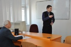 SKV PřF OU 2014 - Sekce Sociální geografie a regionální rozvoj (4/7)