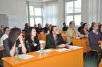 SKV PřF OU 2014 - Sekce Sociální geografie a regionální rozvoj (5/7)