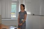 SKV PřF OU 2014 - Sekce Sociální geografie a regionální rozvoj (6/7)