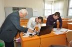 SKV PřF OU 2014 - Sekce Sociální geografie a regionální rozvoj