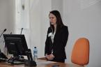 SKV PřF OU 2014 - Sekce Matematika (1/6)