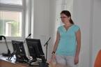 SKV PřF OU 2014 - Sekce Matematika (3/6)