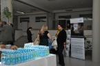 SKV PřF OU 2014 - registrace, zahájení SVK a raut (24/28)