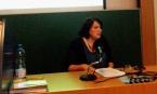Marie Zabystrzanová (DU)