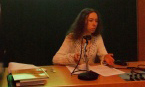 Ramila Kaděrová (KD)