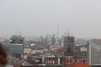 Gdaňsk 2014