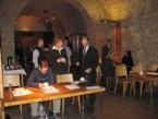 Praha, 13. 11. 2007 (3/7)